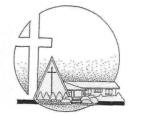 HPUMC Cover Art Logo.jpg