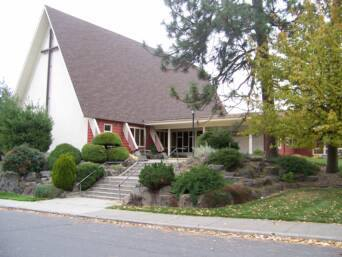 Highland Park United Methodist Church.jpg