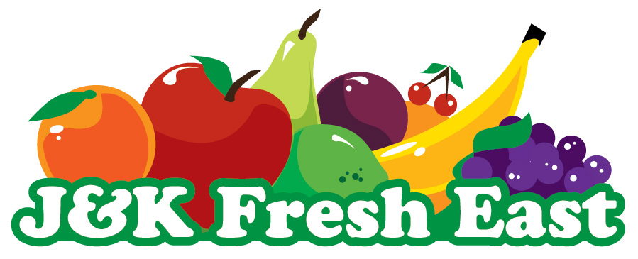 J&K Fresh East