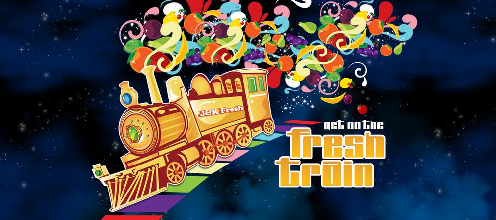 fresh-train.jpg