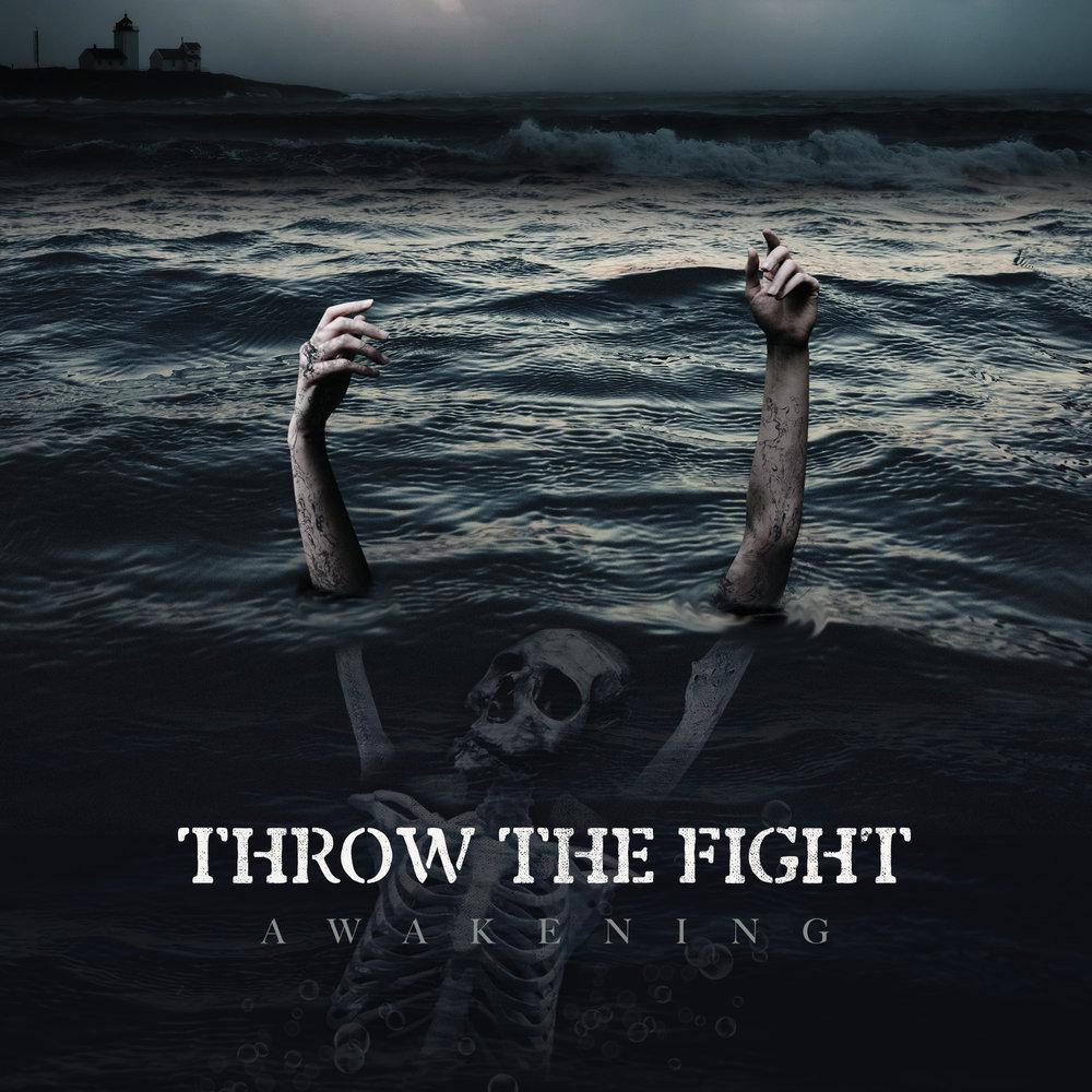 throw-the-fight-awakening.jpg