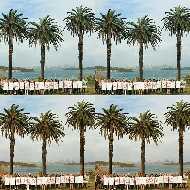 Seems like a very good time to ask the Liberal Govt for a favour #wentworthvotes We don't want an embassy moved, or a surf club rebuilt. How about a simple #justsaynogabrielleupton to this proposal to commercialise South Head? Let's keep it a peaceful National Park open to all. Want to help #savesouthhead campaign out? Please email us at savesouthhead@gmail.com #saveournationalparks photos by @stephen_turner__