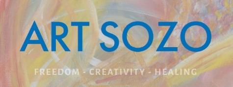 Art Sozo banner.jpeg