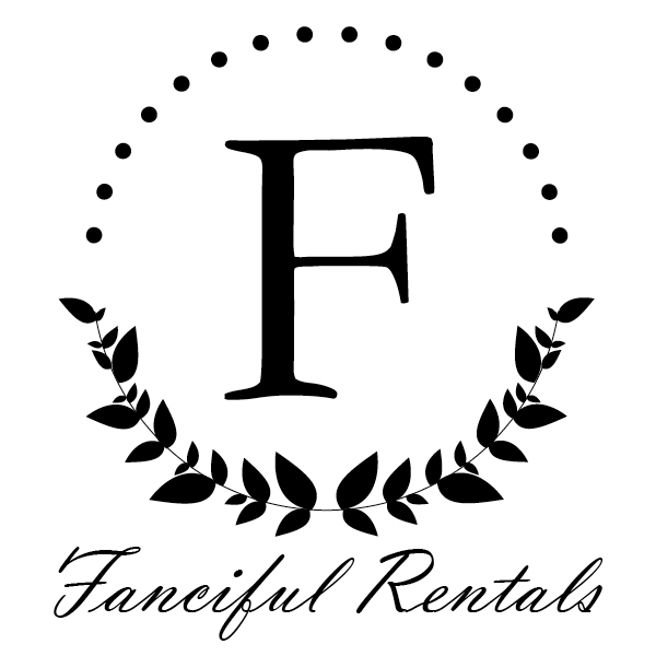 Fanciful Rentals