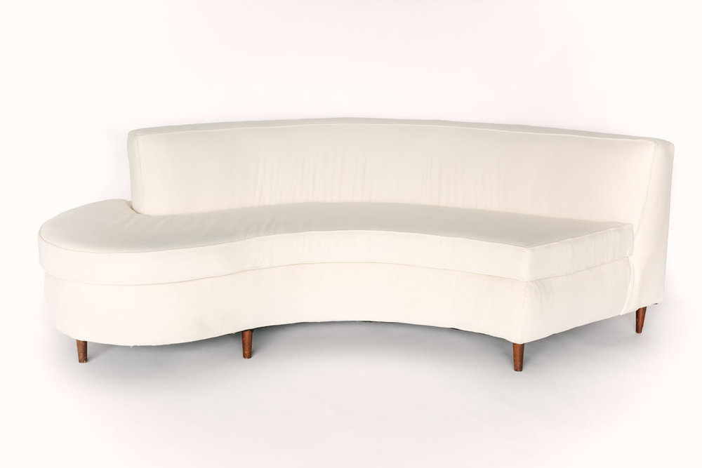 PHOEBE TWO-PIECE SECTIONAL