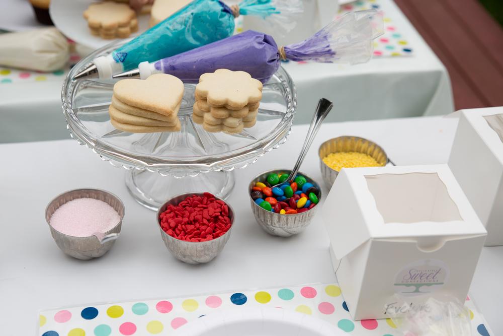 cupcake party5.jpg
