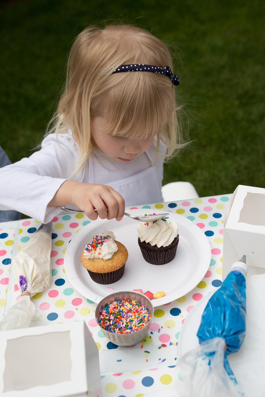 cupcake party14.jpg