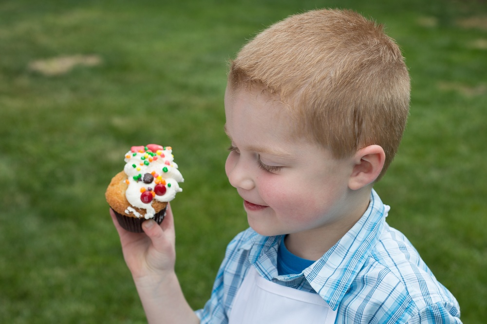 cupcake-8.jpg