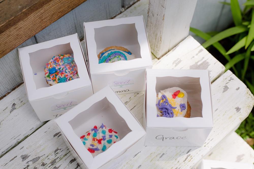 cupcake-9.jpg