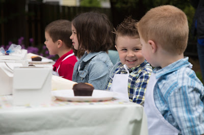 cupcake party10.jpg
