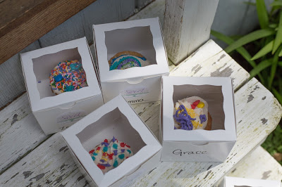 cupcake party23.jpg