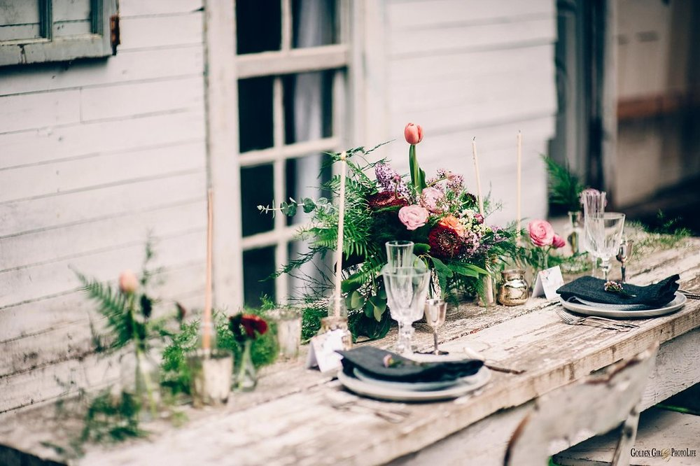 seattle-tiny-house-styled-shoot-rustic-bohemian-upcycle_0015.jpg