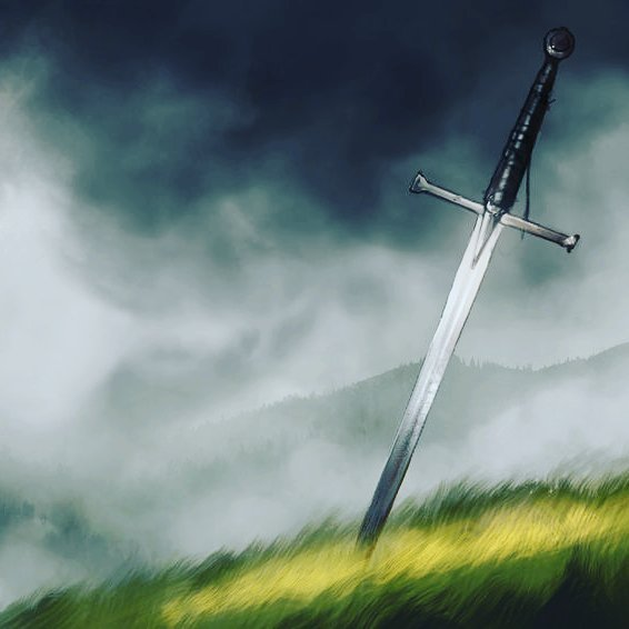 War a good warfare.  Join Emerge tonight at 6:30 as we begin a study of I Timothy