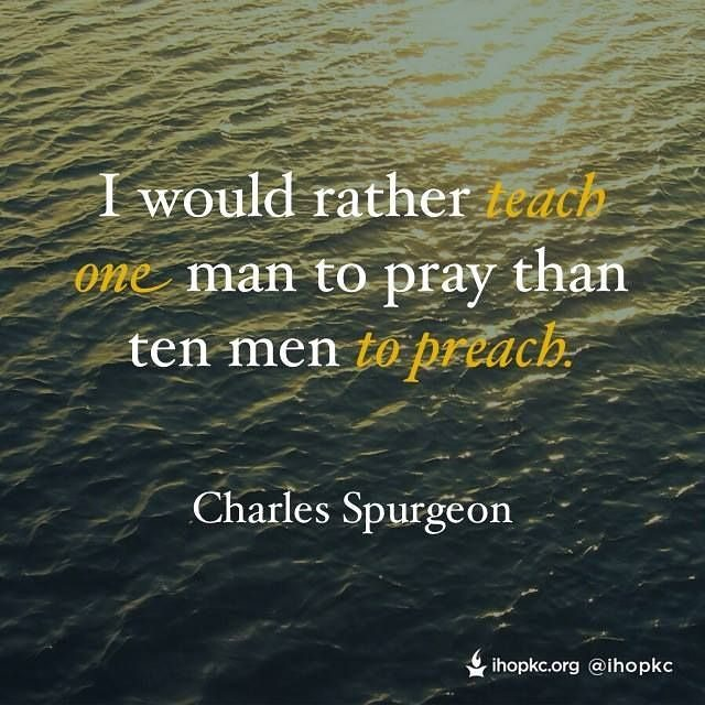 Tonight at 6:30 we dive into 1 Timothy 2 and talk about the primacy of prayer and gender roles in church.  Prepare for critical thinking!