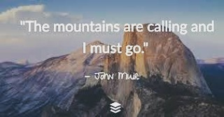 We are going!  http://fairviewemerge.com/calendar/2017/10/14/wichita-mountains-hiking-trip