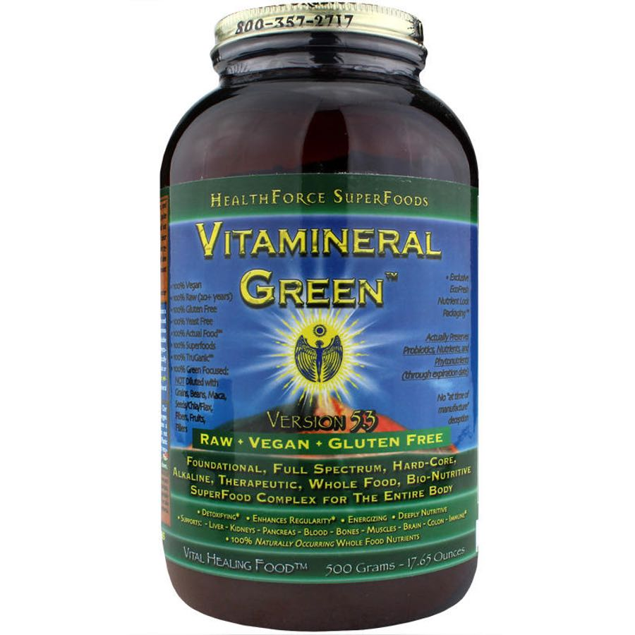vitamineral-green-powder-1.jpg
