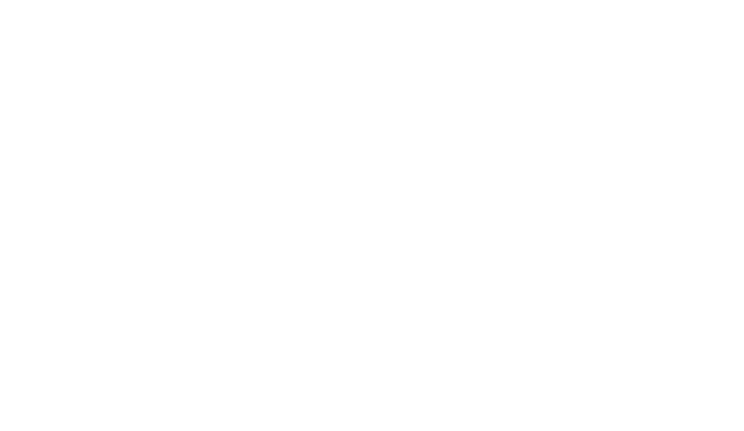 Tony Chevy