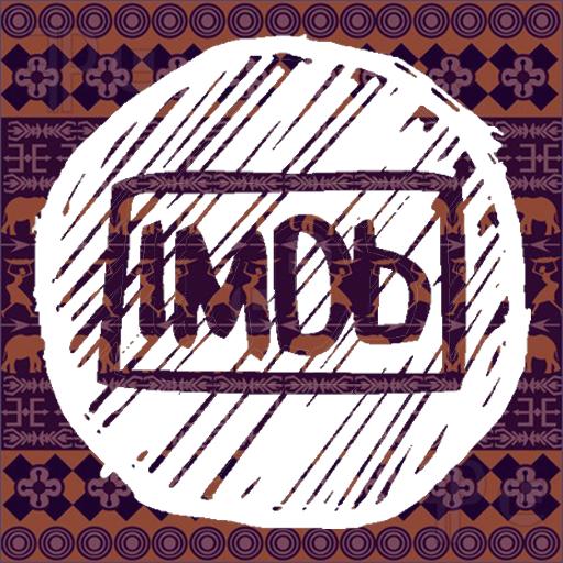 imdb icon.jpg