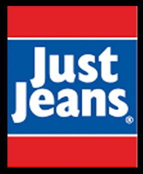 JustJeans-1.png