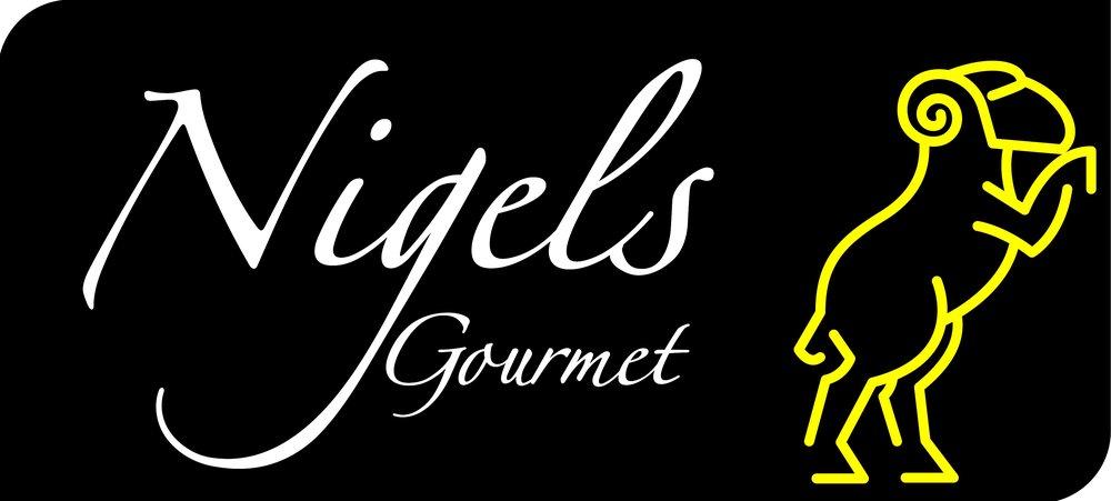 Nigels Gourmet Logo BLACK CROP.jpg