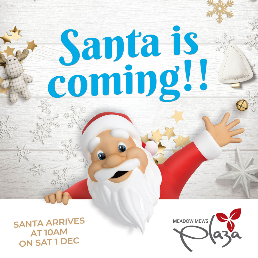 003_KnightFrank_Santa-is-Coming_FBPost (003).jpg