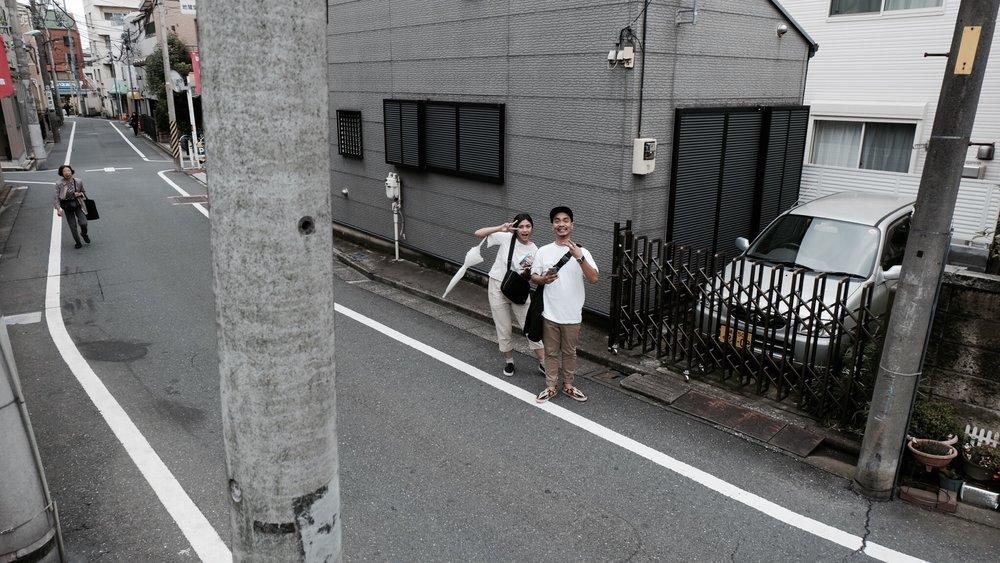 FullSizeRender 21.jpg