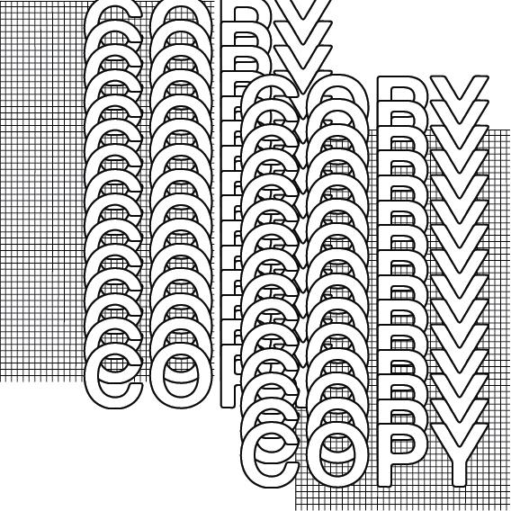 copy1-03.jpg
