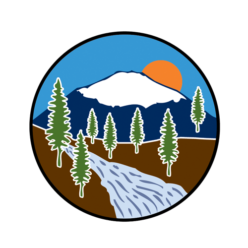 wanderlust tours - Pictures Of Tours