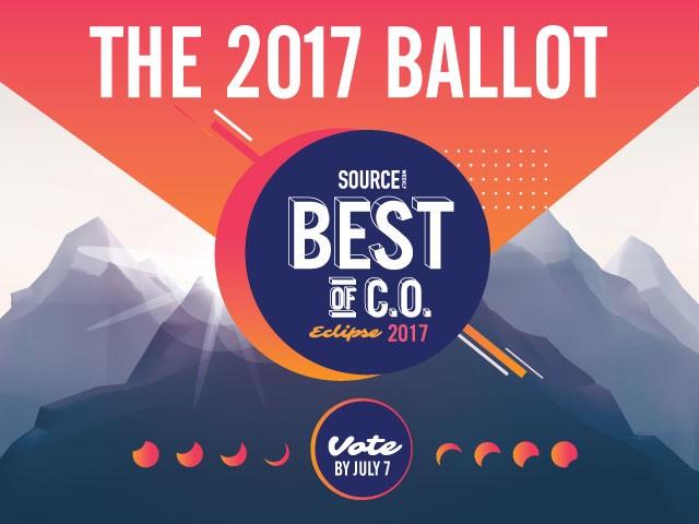 Best-of-Ballot-Web-Header.jpg