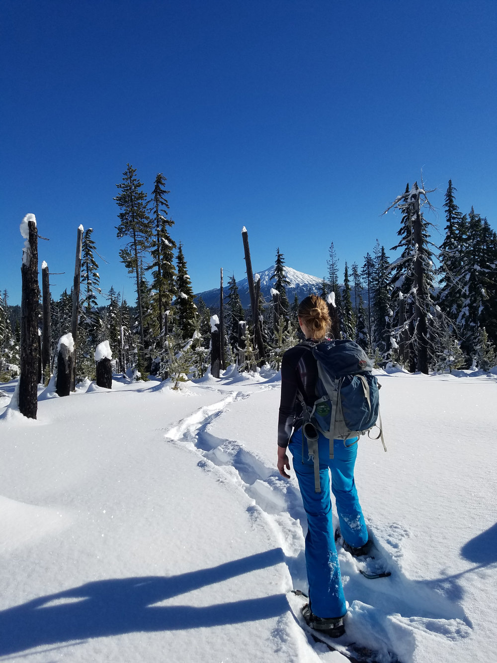 Daytime-Snowshoeing-Bend-Things-To-Do.jpg