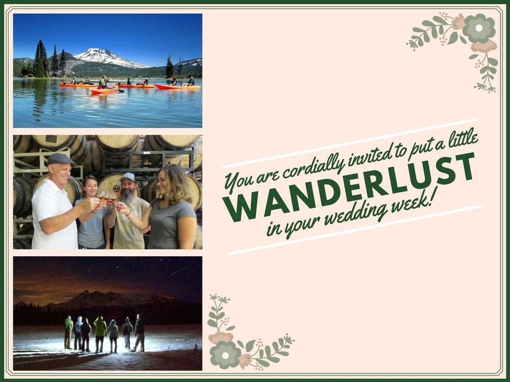 WanderlustToursWeddingBendOregon