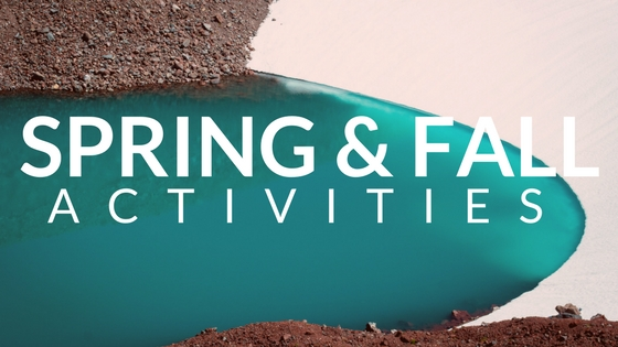 Spring-Autumn-Activities-Bend-OR