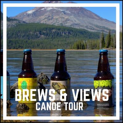 Canoe-Beer-Tours-Bend-Oregon