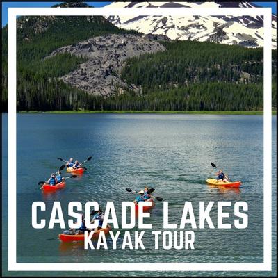 Cascade-Lakes-Kayak-Tour