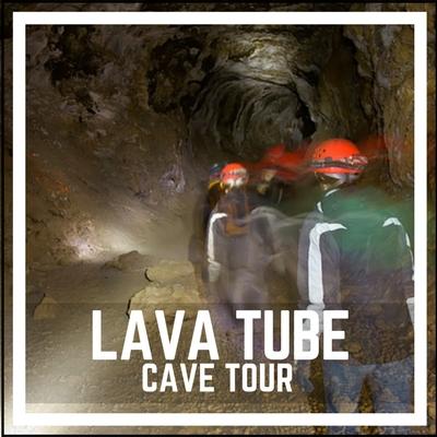 Lava-Tube-Cave-Tour-Bend-Central-Oregon