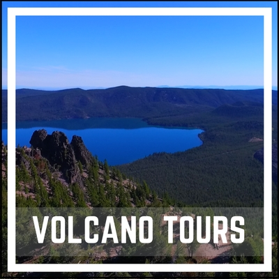 Volcano-Crater-Tours-Central-Oregon