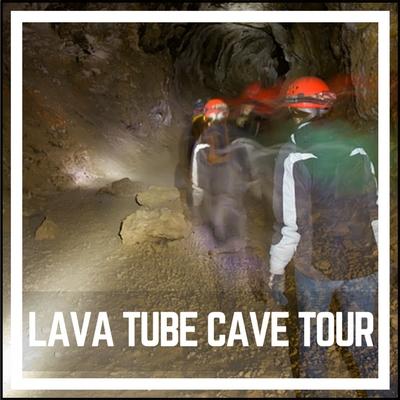 Lava-Cave-Tour-Bend-Oregon