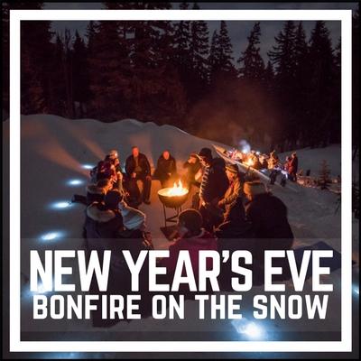 New-Years-Events-Bonfire-Snowshoe-Bend-Oregon