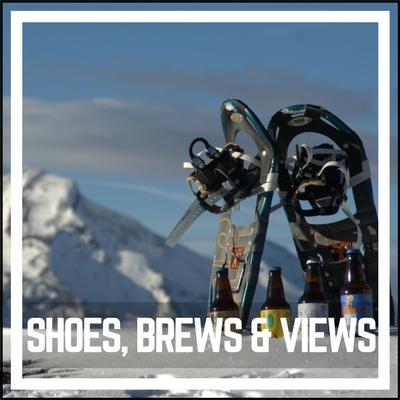 Beer-Snowshoe-Tour-Bend-Oregon