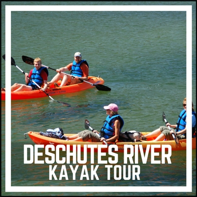 Deschutes-River-Kayak-Tour-Bend-Oregon