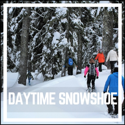 Snowshoe-Tours-Deschutes-Forest