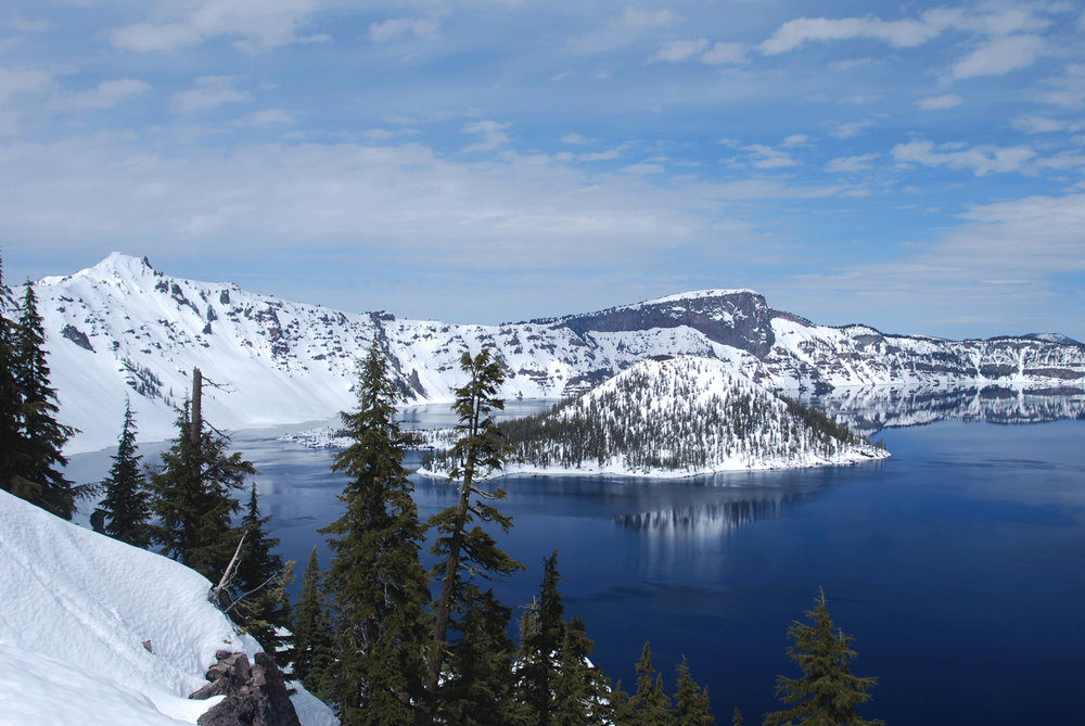 Crater-Lake-Tour-Winter-Oregon