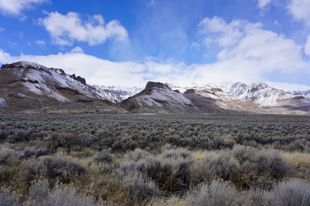 Steens-Mountain-Desert-Packing-List