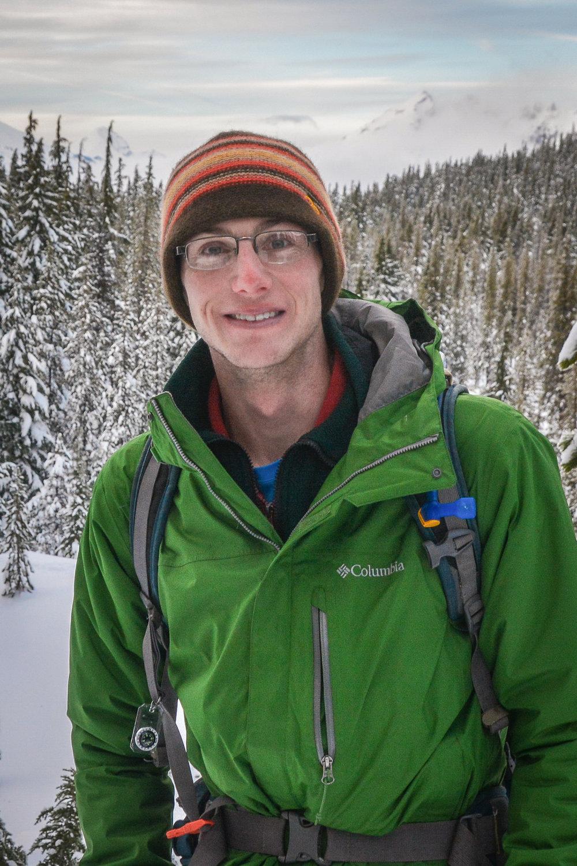 Danny-Naturalist-Guide-Wanderlust