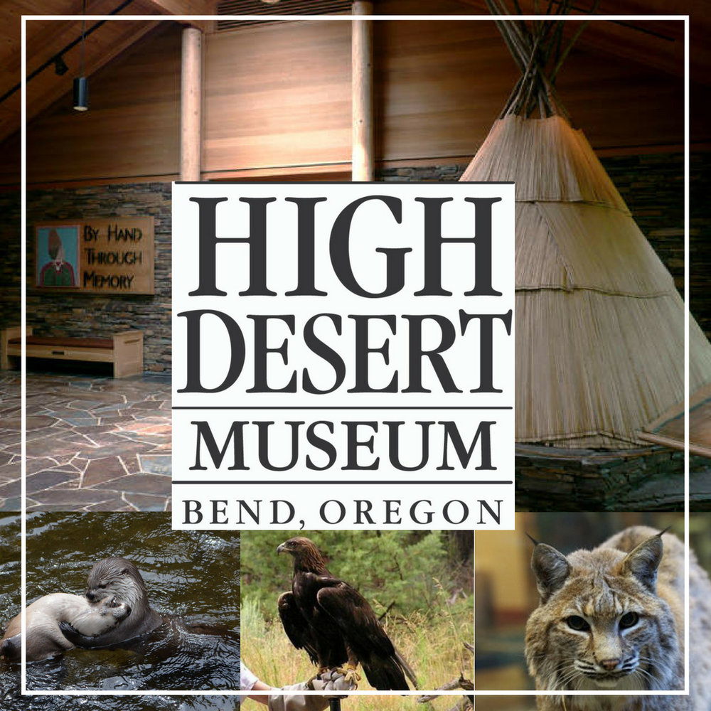 High-Desert-Museum-Things-To-Do