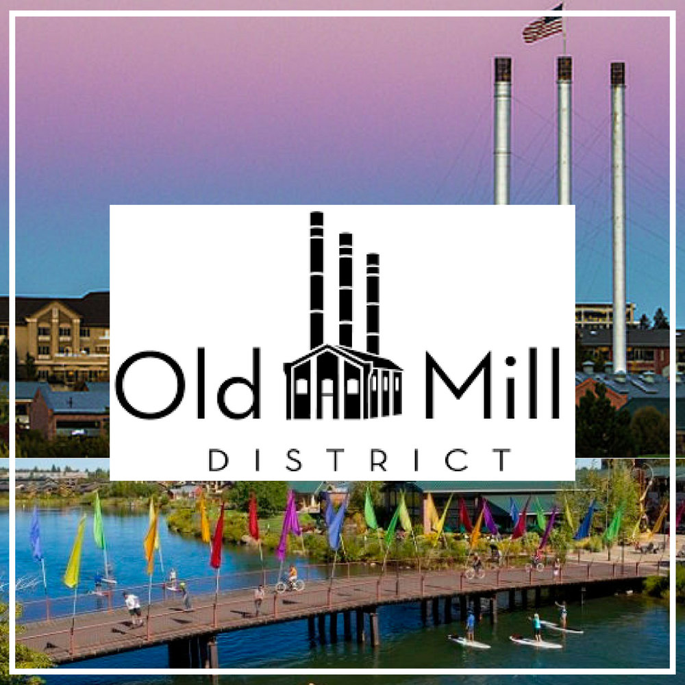 Old-Mill-District-Things-To-Do