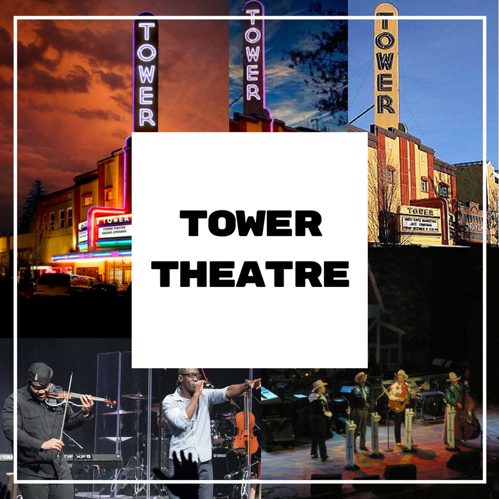 Tower-Theater-Things-To-Do