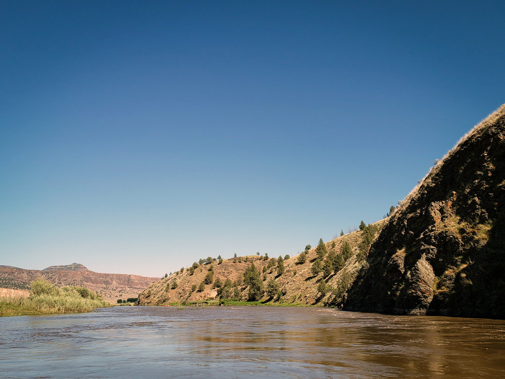 John-Day-River-Oregon