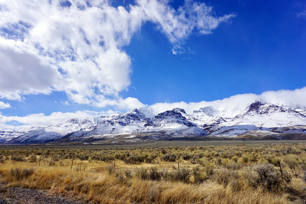 Steens-Mountain-Guided-Tours