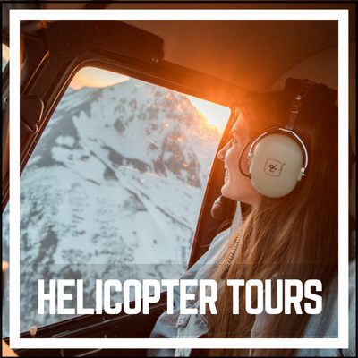 Helicopter-Tours-Bend-Oregon